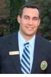 Scott Gerbereux