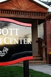 Abbot Alumni Center - 1