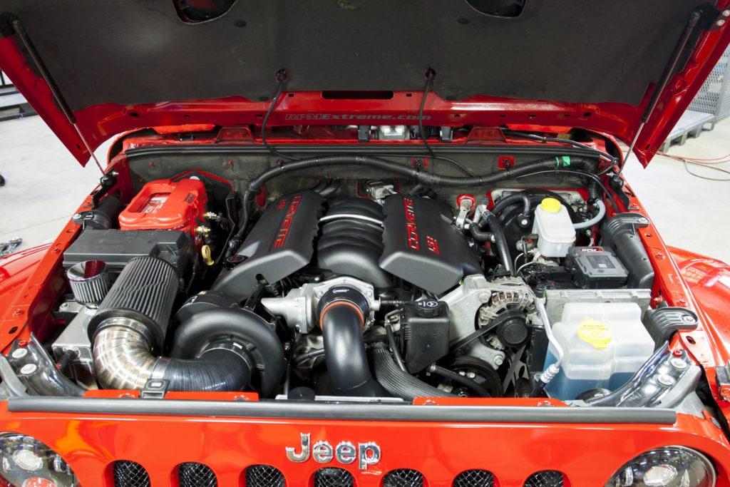 jeep-engine-bay