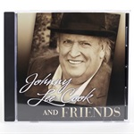 Johnny Lee Cook and Friends