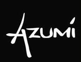 Azumi, in Baltimore, Maryland