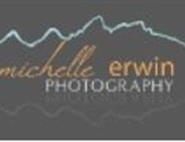 Michelle Erwin Photography, in Driggs, Idaho