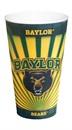 Baylor University (Bears) SpiritCups #S1107