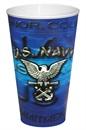 U.S. Navy SpiritCups #S1204