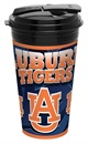 Auburn University (Tigers) TravelCups