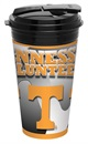 Tennessee, The University of (Volunteers) TravelCups