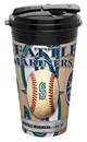 Seattle Mariners TravelCups
