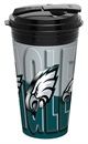 Philadelphia Eagles TravelCups