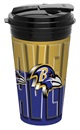 Baltimore Ravens TravelCups
