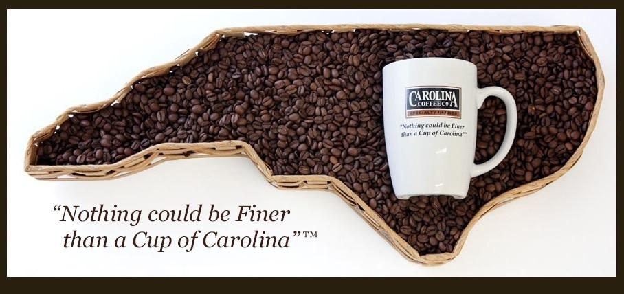 Carolina Coffee